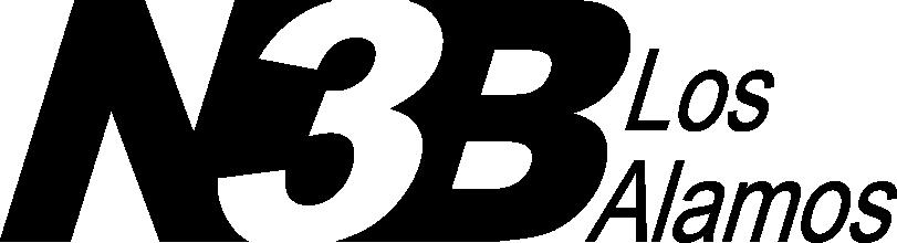 Black Logo Preview Image