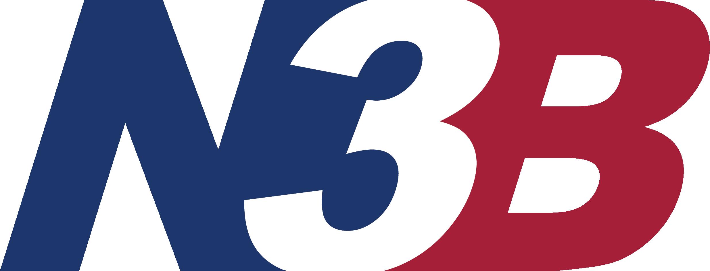 Logo Preview Image